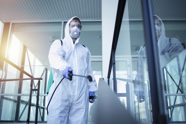 person-white-chemical-protection-suit-doing-disinfection-public-areas-stop-spreading-highly-contagious-corona-virus_342744-929